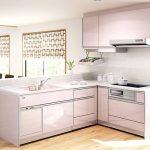 キッチン・台所のリフォーム時期について