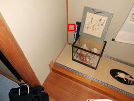 大阪府箕面市S様 ガス栓増設(プラスライン)リフォーム-01